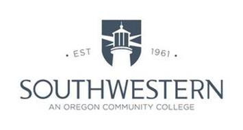 SOUTHWESTERN AN OREGON COMMUNITY COLLEGE
