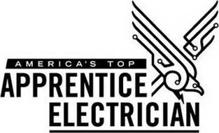 AMERICA'S TOP APPRENTICE ELECTRICIAN