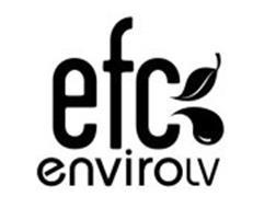 EFC ENVIROLV