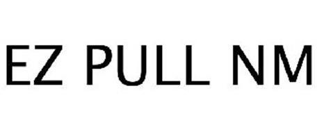 EZ PULL NM