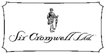 SIR CROMWELL LTD.
