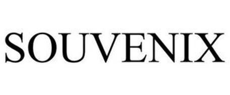 SOUVENIX