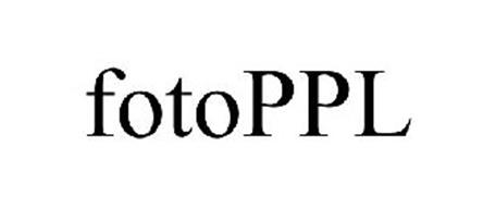 FOTOPPL