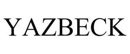 YAZBECK