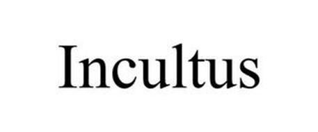 INCULTUS