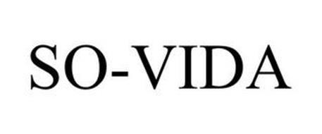 SO-VIDA