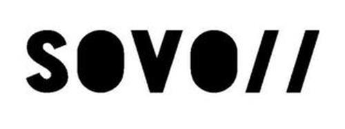 SOVO//