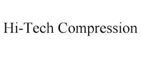 HI-TECH COMPRESSION