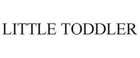 LITTLE TODDLER