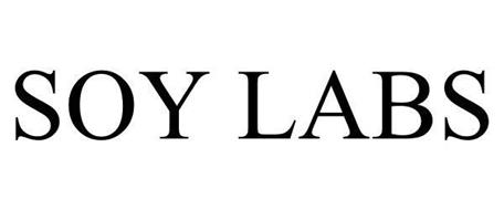 SOY LABS
