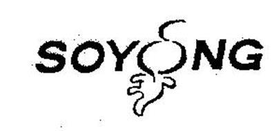 SOYONG