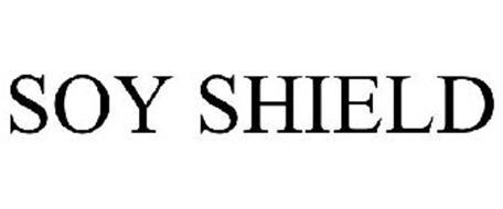 SOY SHIELD