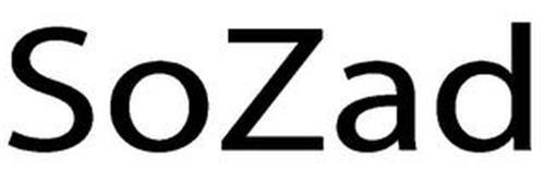 SOZAD
