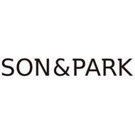SON&PARK
