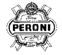BIRRA PERONI 1846 BIRRA PERONI GIOVANNI PERONI DAL 1846