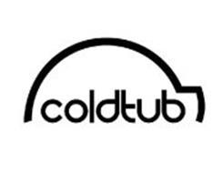 COLDTUB