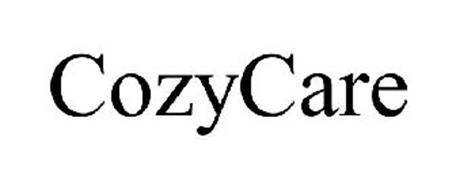 COZYCARE