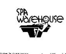 SPA WAREHOUSE