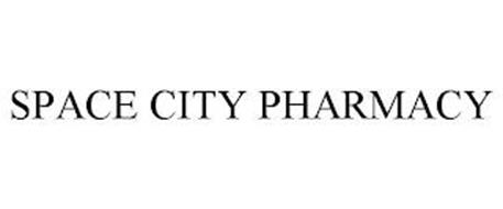 SPACE CITY PHARMACY