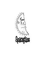SPACEGLASS
