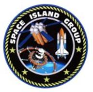 SPACE ISLAND GROUP