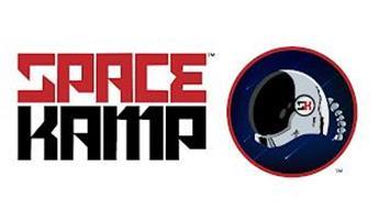 SPACE KAMP SK