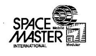 SPACE MASTER INTERNATIONAL MOBILE MODULAR