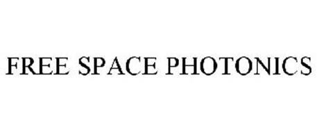 FREE SPACE PHOTONICS