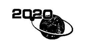 20.20