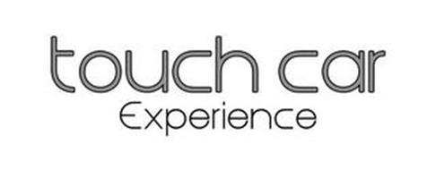 TOUCH CAR EXPERIENCE