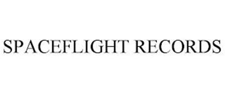 SPACEFLIGHT RECORDS