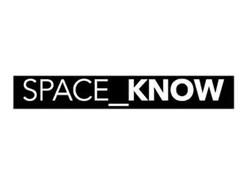 SPACE_KNOW