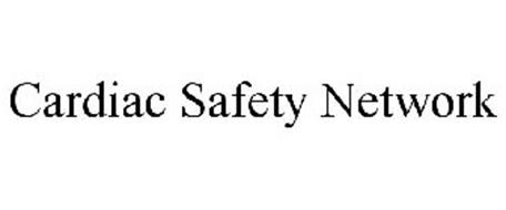CARDIAC SAFETY NETWORK