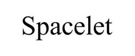SPACELET