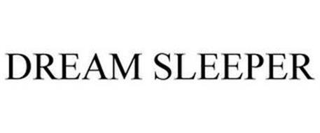DREAM SLEEPER