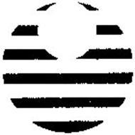 SPACE-STAR; INTERNATIONAL BUSINESS; ADMINISTRATION (BEIJING) CO., LTD