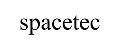 SPACETEC