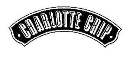 CHARLOTTE CHIP
