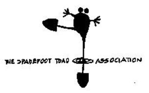 THE SPADEFOOT TOAD ASSOCIATION