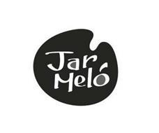 JAR MELÓ