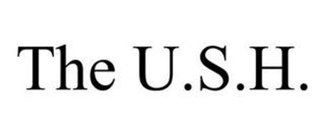 THE U.S.H.