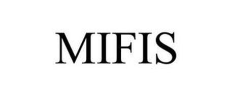 MIFIS