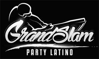 GRAND SLAM PARTY LATINO