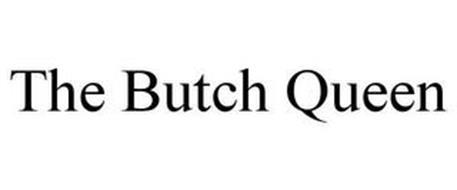 THE BUTCH QUEEN