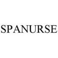 SPANURSE