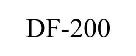 DF-200
