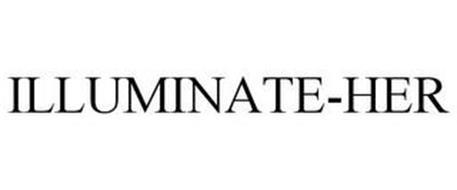 ILLUMINATE-HER