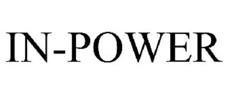 IN-POWER