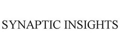 SYNAPTIC INSIGHTS