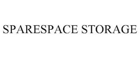 SPARESPACE STORAGE